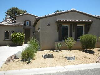 Palm Desert Country Club Golf Home - Palm Desert vacation rentals