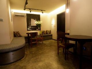 Best Location  Home-style Bed And Breakfast - Shanghai vacation rentals