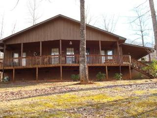 Season's Joy - Sevierville vacation rentals