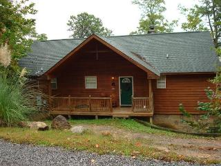 Bear Walker - Sevierville vacation rentals