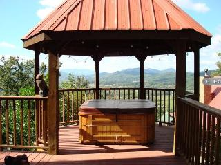 Beauty and the Beast - Sevierville vacation rentals