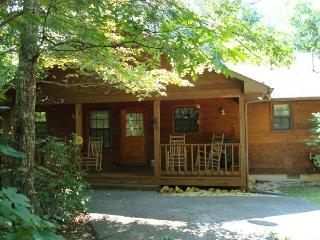 Spring Cove - Sevierville vacation rentals