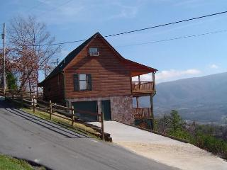 Something Special - Sevierville vacation rentals