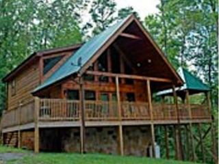 Mountain Joy - Sevierville vacation rentals