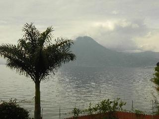 Lake Atitlan Villa- Private, Secure, Palatial,View - Jaibalito vacation rentals