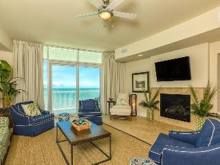 Unmatched Luxury!! Brand New 3BR Turquoise Place - Orange Beach vacation rentals