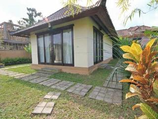 Villa Regalitos - Ubud vacation rentals