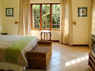 Wynchmore Cottage B&B  - Malelane, Mpumalanga. - Malelane vacation rentals