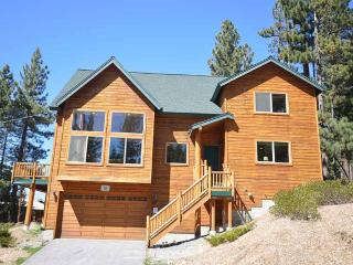 949 Muskwaki - Lake Tahoe vacation rentals