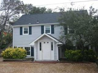 108 A 75th Street - Virginia Beach vacation rentals