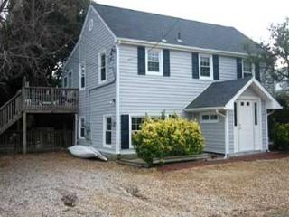108 B 75th Street, Up - Virginia Beach vacation rentals
