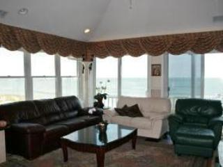 824 South Atlantic Ave - Virginia Beach vacation rentals