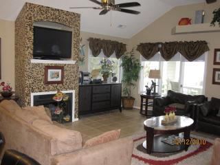 609 South Atlantic Ave - Virginia Beach vacation rentals