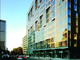 Amazing Downtown Location for your Portland stay! - Seattle vacation rentals