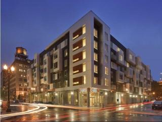 Alfred's: Pearl District/Shops/Restaurants/Sights - Seattle vacation rentals
