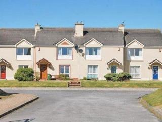 Luxury home overlooking the sea-45 mins. west of Shannon Airport. - Kilrush vacation rentals