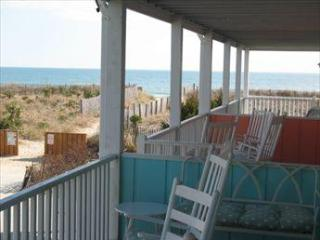 Ripley House - Wrightsville Beach vacation rentals
