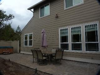 Spacious 3000 sf Family Friendly Home - Redmond vacation rentals
