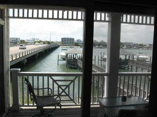 Griffin's Beach House - Wrightsville Beach vacation rentals