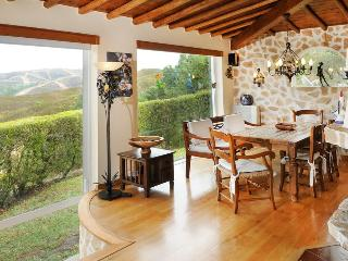 Vale do Pereiro - Perfect for relaxing in Algarve - Aljezur vacation rentals