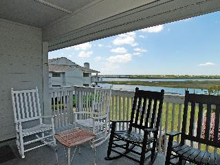 Bay Views - Cordgrass Bay 2313F - Wrightsville Beach vacation rentals