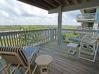 Bayside Retreat - Cordgrass Bay 2305E - Wrightsville Beach vacation rentals