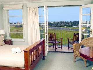 Seaviews Luxury Apartment - Warrnambool vacation rentals