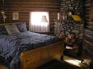 Cottontail - Nathrop vacation rentals