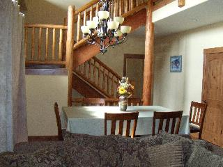 Colorado Ski Mtn Bike Lodge - Breckenridge vacation rentals