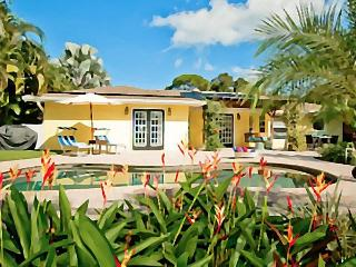 Treasure Chest - Bradenton vacation rentals