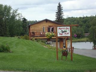 Vacation Rental - Soldotna vacation rentals