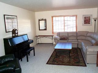 3055 Solamere Drive - Deer Valley vacation rentals