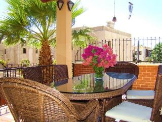 Modern 4 Bedroom Detached Villa in Central Bodrum - Mugla vacation rentals
