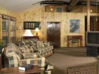 Big Pine Lodge - Rhinelander vacation rentals