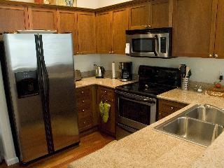 Exceptional Hawthorne Dist Portland House For Rent - Portland vacation rentals