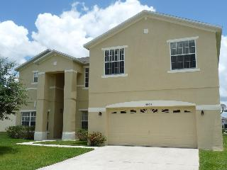 Lakefront Vacation Home Near Disney in Kissimmee - Kissimmee vacation rentals
