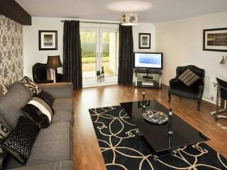 5* Luxury Edinburgh Apartments - Edinburgh vacation rentals