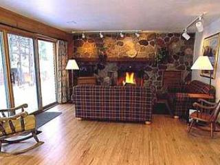 Cedar Lodge - Rhinelander vacation rentals