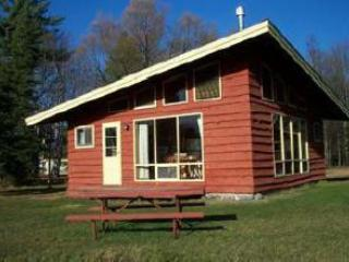 Windsong - Rhinelander vacation rentals