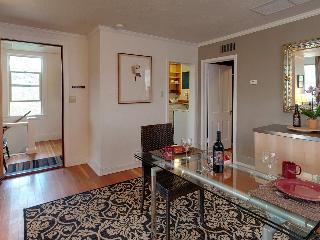 The Loft in Historic Downtown Durango - 2nd Avenue - Durango vacation rentals