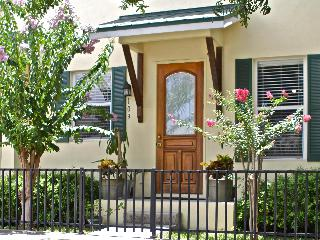 3BD Townhouse Minutes to Downtown Tampa, RNC 2012 - Tampa vacation rentals