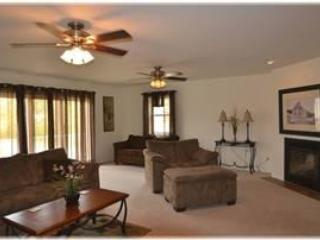 Sand Penny, Home Away From Home - Chincoteague Island vacation rentals