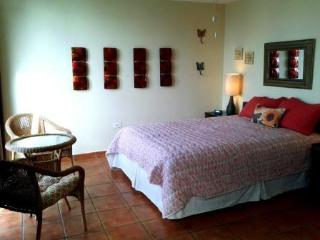 Studio in Beachfront Condo in Isla Verde - Carolina vacation rentals