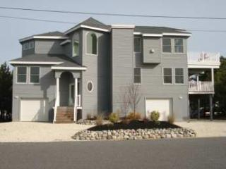 222 50985 - Beach Haven vacation rentals