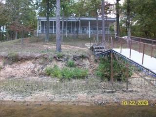 Fischers - Pickwick vacation rentals
