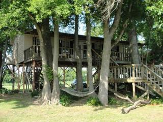 Vivs - Pickwick vacation rentals
