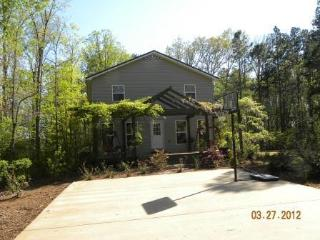Sandbar Lane - Pickwick vacation rentals