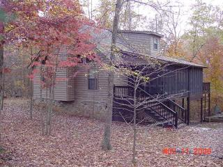 Simma Down - Pickwick vacation rentals