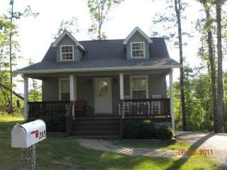 Sweet Escape - Pickwick vacation rentals