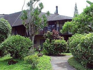 MaunaKai North Shore of Kauai, Princeville, Hawaii - Princeville vacation rentals